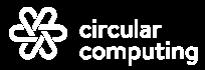 Circular Computing - Because IT shouldn't cost the Earth.