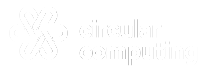 Circular Computing - Because IT shouldn't cost the Earth.